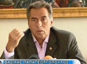 vpapageorgopoulos_synty